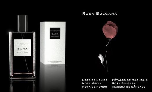 Zara-Rosa-Bulgara.jpg