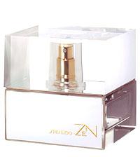 Zen-White-Shiseido.jpg