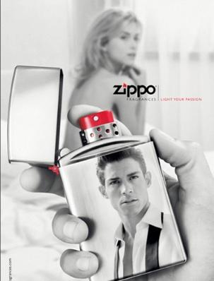 Zippo-fragrance-ad.jpg