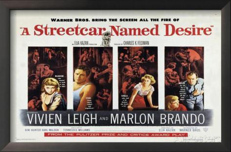 a-streetcar-named-desire.jpg