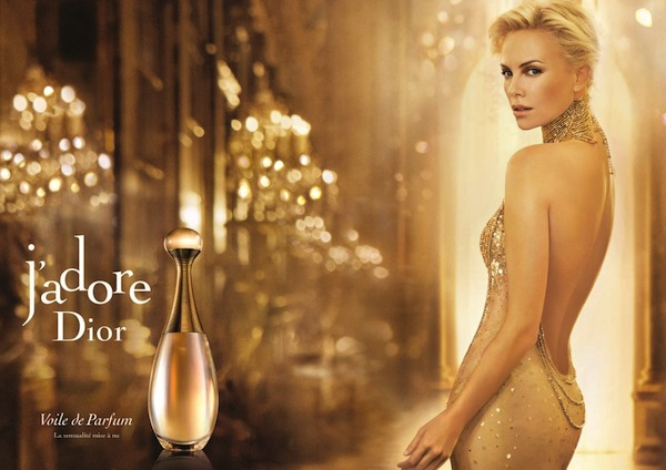 adore_dior_voile_parfum_ad.jpg