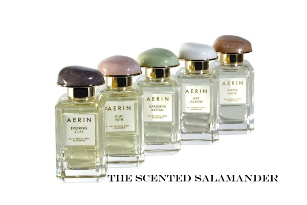 aerin-lauder_perfumes.jpg