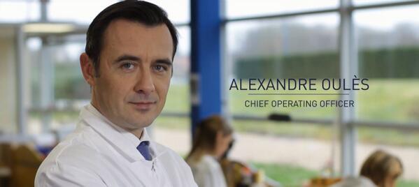 alexandre-oules_guerlain_lvmh.jpg