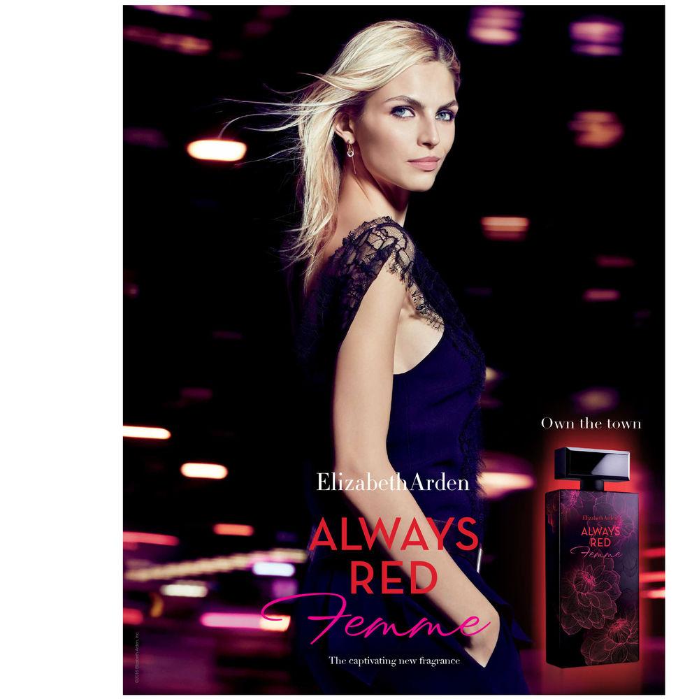 always_red_femme_ad.jpg