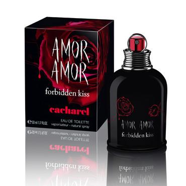 amor-amor-forbidden-kiss-cacharel.jpg