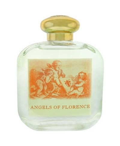 angels_florence_santa_maria_novella.jpg