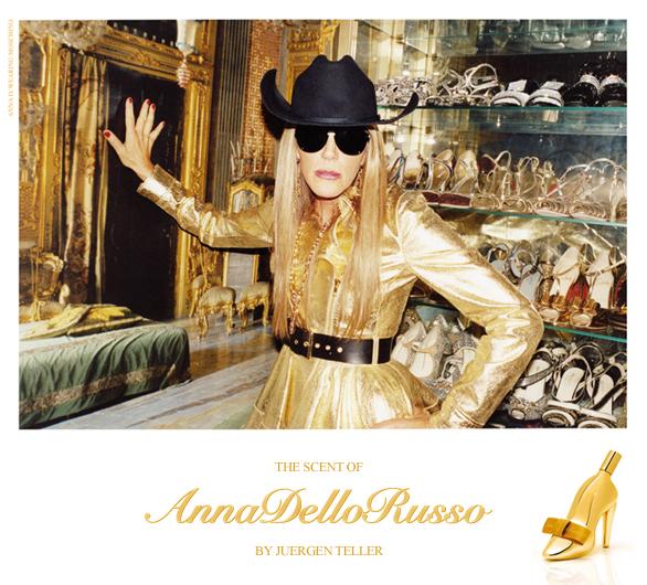 anna-dello-russo-fragrance.jpg