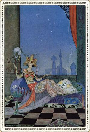 arabian_nights_Virginia-Frances-Serrett.jpg