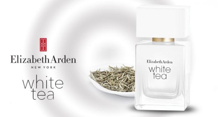 arden_white_tea.jpg
