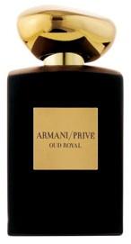 armani-oud-royal.jpg