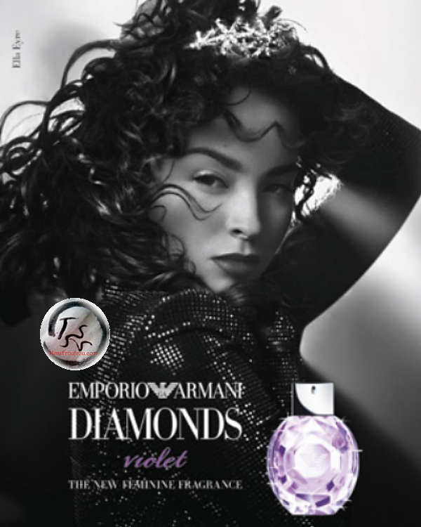 armani_diamonds_violet.jpg