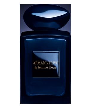 armani_prive_femme_bleue.png