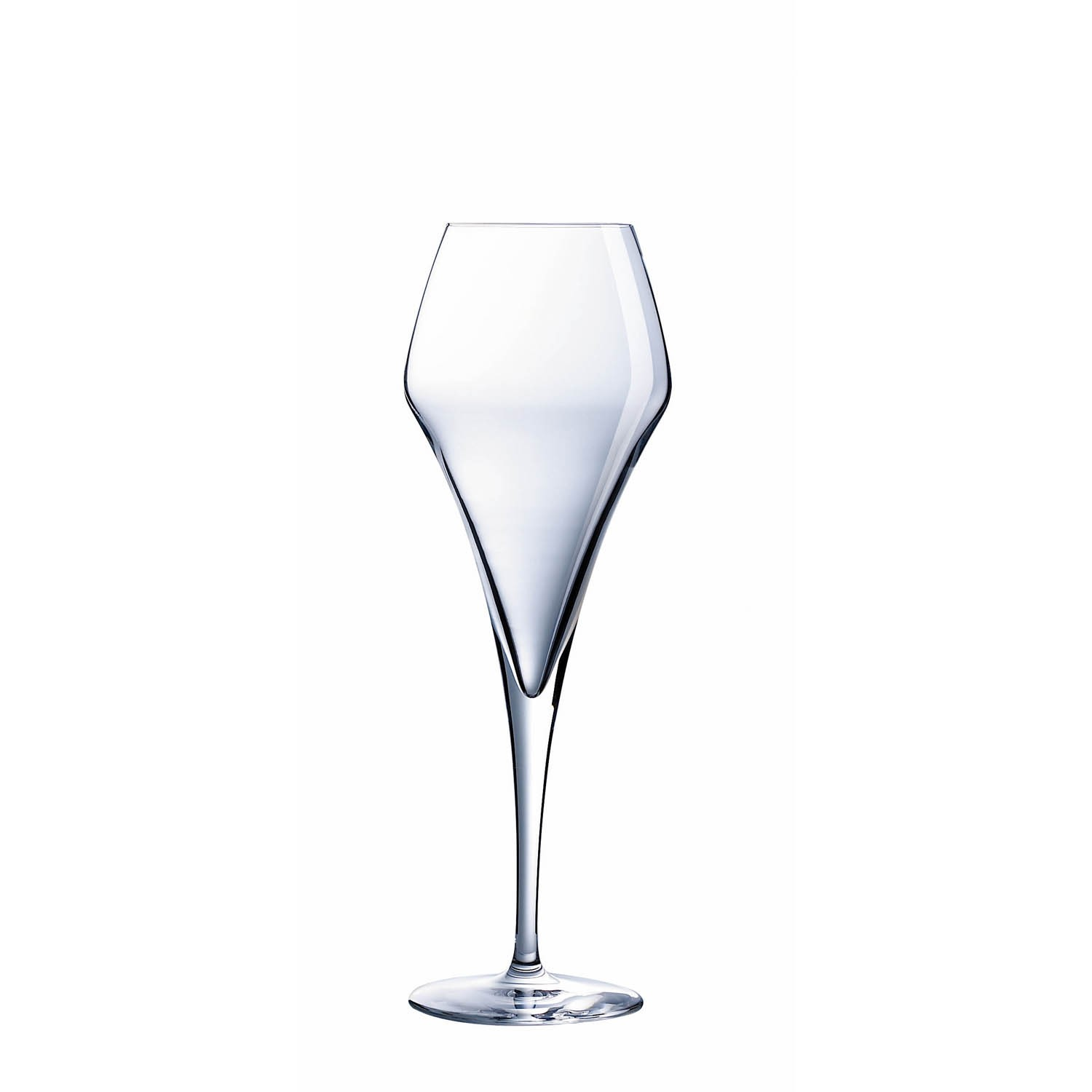 Champagne Glass Drawing Wine and champagne glasses