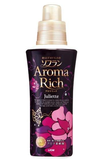 aroma_rich_juliette_softener.jpg