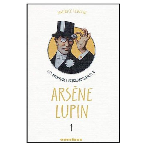 arsene-lupin-livre-2.jpg