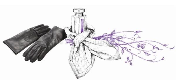 artisan_parfumeur_gants_OK.jpg