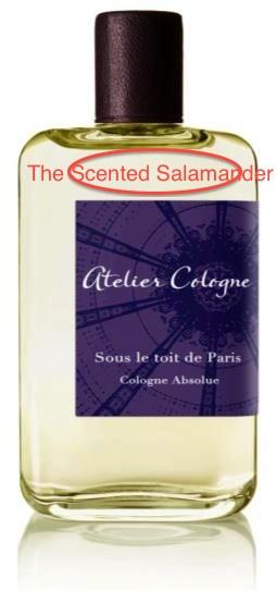 atelier_cologne_sous_le_toit_de_Paris - Blog.jpg