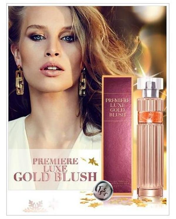 avon_premiere_luxe_gold_blush_ad.jpg