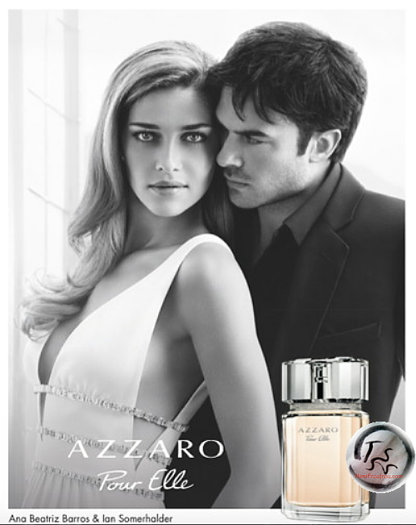 azzaro-pour-elle-parfum_ad.jpg