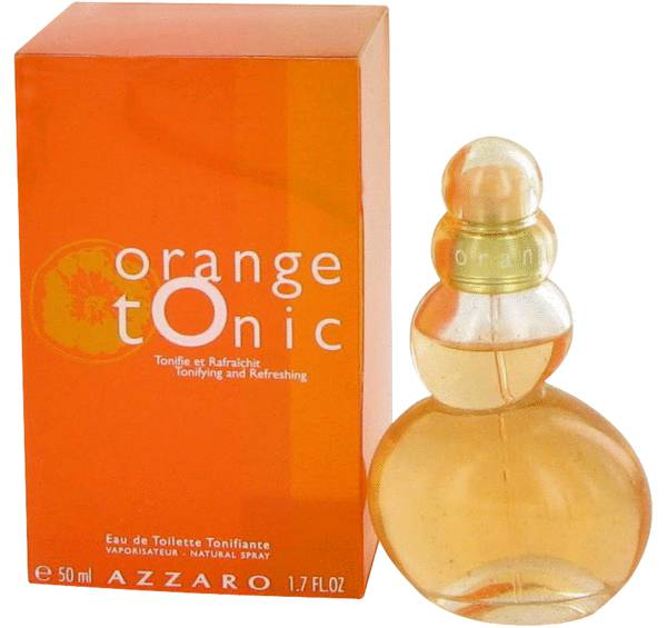 azzaro_orange_tonic.jpg