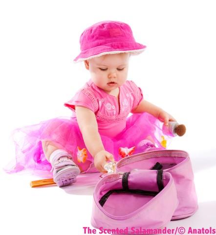 baby-girl-perfume-B.jpg