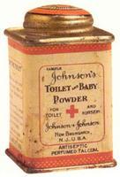 babypowder.jpg
