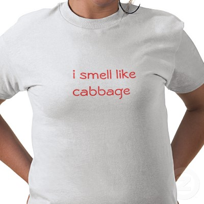 bad_smell-cabbage.jpg