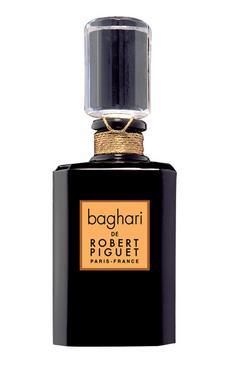 baghari bottle.jpg