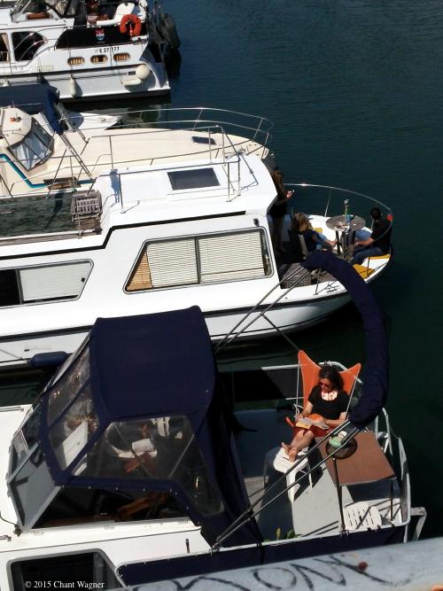 bateaux_seine.jpg