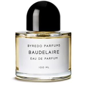 baudelaire-byredo-flacon.jpg