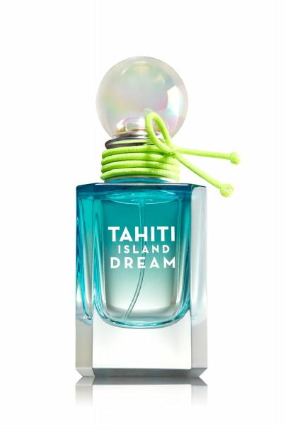 bbw_tahiti_island_dream.jpg