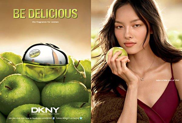 be_delicious_fei_fei_sun.jpg