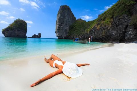 beach-woman-B.jpg