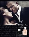 beckhams-fragrance-index.jpg