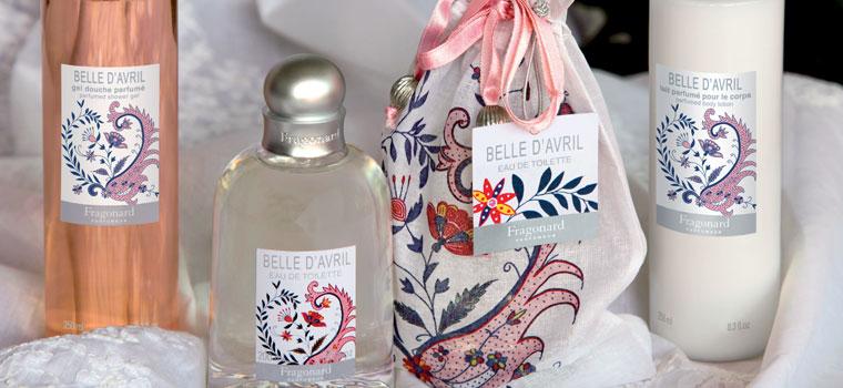 fragonard parfum online shop
