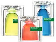 benetton_fragrances.jpg