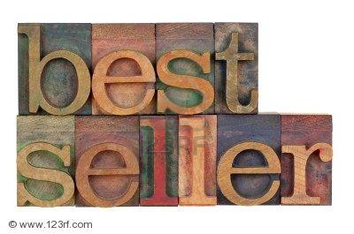 best-seller--mot-dans-des-blocs-de-type-vintage-typographie-bois-color-es-par-des-encres-de-couleur-.jpg