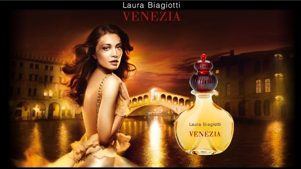 biagiotti_ad_venezia_ok.jpg