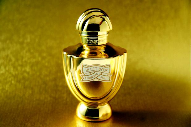 Best Perfumes - Best Fragrances and Perfumes from Around the World