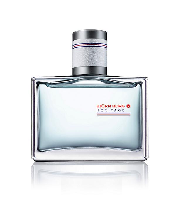 bjorn_borg_heritage_perfume.png