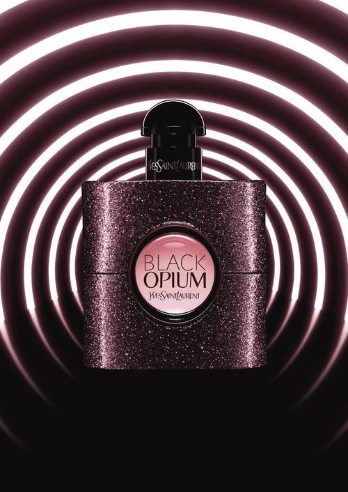 black_opium_eau_de_toilette.jpg