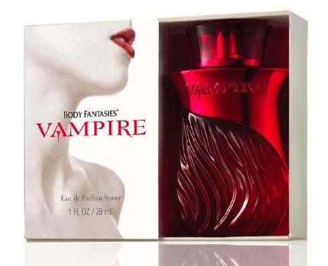 body-fantasies-vampire.jpg