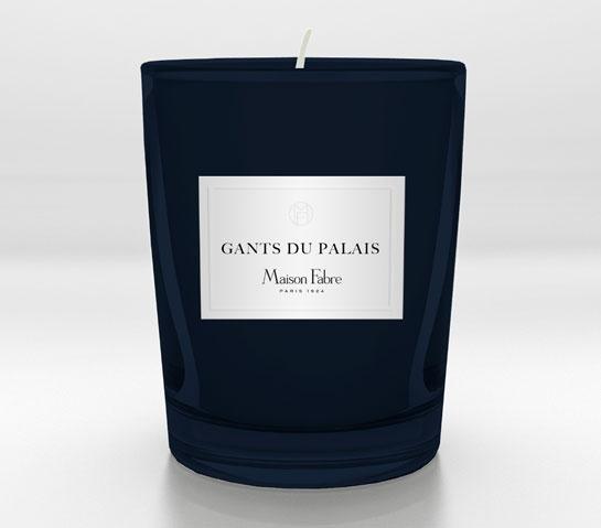 bougie_maison_fabre_gants_du_palais.jpg