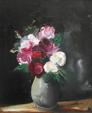 bouquet_roses_vlaminck.jpg