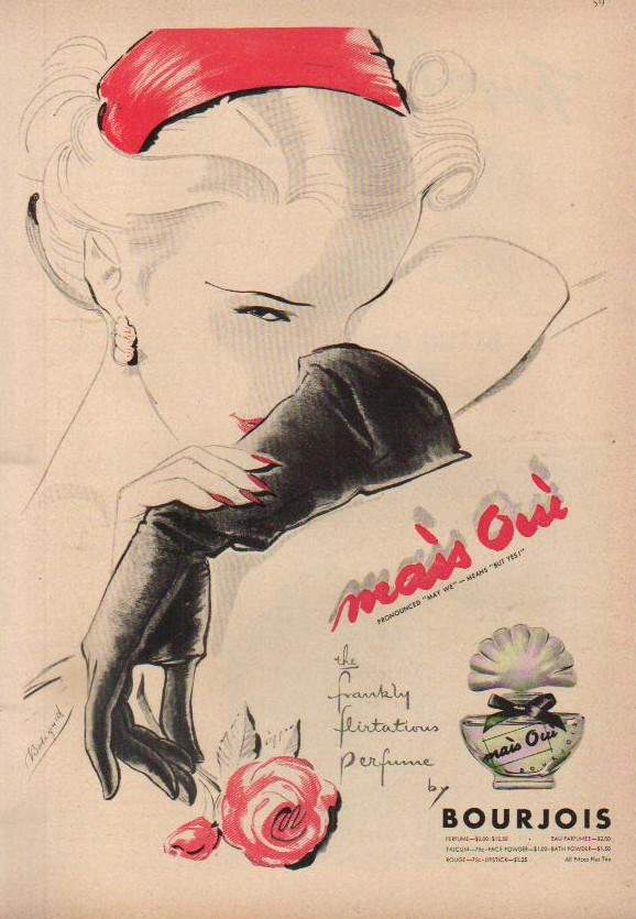 bourjois_mais_oui_ad_1947.JPG
