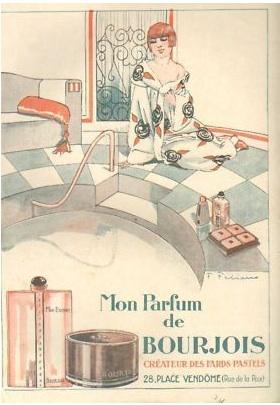 bourjois_pub_1926.jpg