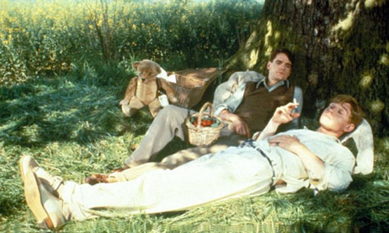brideshead-strawberries.jpg
