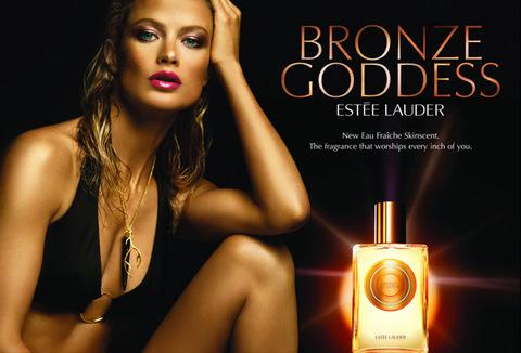 bronze-goddess-ad2.jpg