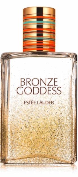 bronze_goddess_fragrance.jpg