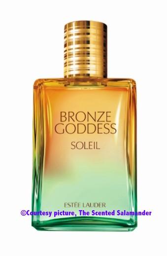 bronze_goddess_soleil_A.jpg